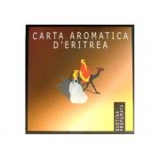 Casanova Carta D'Eritrea per Cassetti
