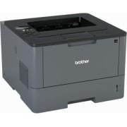Imprimanta mono laser A4 Brother HLL5100DN
