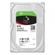 Hard Disk Seagate ST8000VN004 8 TB HDD