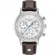 Мъжки часовник Roamer, VANGUARD CHRONO II, 975819 41 15 09