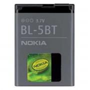 Comprar Batería original Nokia BL-5BT para el Nokia 3720 classic