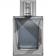 Burberry Perfumes masculinos Brit for Men Eau de Toilette Spray 30 ml