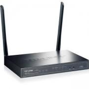 Безжичен рутер VPN TP-Link TL-ER604W, 300Mbps, 3 LAN, TL-ER604W_VZ