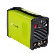 Aparat de sudare Proweld HP 250L