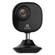Ezviz Mini Plus IP-camera Zwart