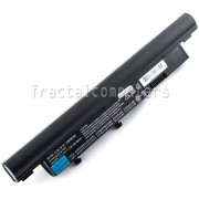 Baterie Laptop Acer Aspire AS09D36 9 celule