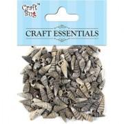 Sea Shells- Potamides Cingulatus