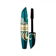 Max Factor Voluptuous False Lash Effect mascara effetto ciglia finte 13,1 ml tonalità Black Brown donna