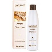 Marco viti farmaceutici spa Argan Shampoo 250ml
