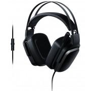 Razer Tiamat 2.2 V2 Геймърски слушалки с микрофон