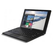 "Mecer Xpress Executive A105C Tablet and Notebook Atom Quad Core x5-Z8300 1.44Ghz 2GB 32GB 10.1"" WXGA IntelHD BT 3G"