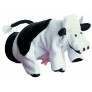 Hape - - Beleduc Cow Glove Puppet
