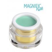 UV gel Verde Pastel 5 ml