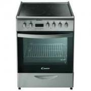 0201090041 - Električni štednjak Candy CVM 6724 PX