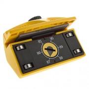Toko Edge Tuner Pro (90 .. 85) 5549830