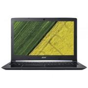 Acer Aspire 5 A515-51G-55W9