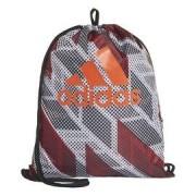 Adidas Gymsack sp g DZ8247 NS