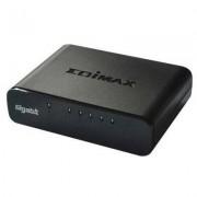 EDIMAX Switch ES-5500G v3