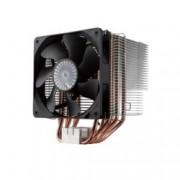 Cooler Master HYPER 612 (Ver. 2), Intel 2011-3/2011/1366/1156/1155/1150/775 & AMD FM2+/FM2/FM1/AM3+/AM3/AM2+/AM2