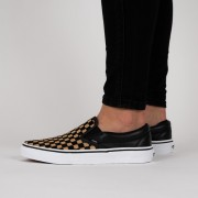 Sneakerși pentru femei Vans Classic Slip-On VA38F7U761