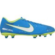 Nike MERCURIAL VORTEX III NJR FG. Gr. US 9.5