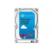 Seagate Enterprise ST6000NM0125 disco duro interno Unidad de disco duro 6000 GB Serial ATA III