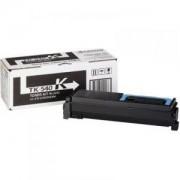 Тонер касета за KYOCERA MITA FS C5100DN - Black - TK 540 K - 101KYOTK540B
