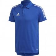 ADIDAS CONDIVO 20 POLO SPORT - ED9237 / Мъжка тениска