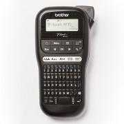 Aparat de etichetat P-Touch H110