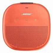 Bose Soundlink Micro Naranja