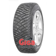 Goodyear Ultra Grip Ice Arctic ( 245/55 R19 103T , SUV, pneumatico chiodato )