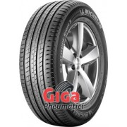 Michelin Latitude Sport 3 ( 265/50 R19 110W XL )