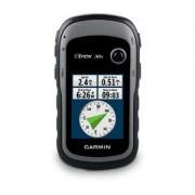 GPS, Garmin eTrex® 30x, Ръчни GPS приемници с карта (010-01508-12)