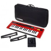 Yamaha Reface YC Performance Bundle