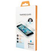 Folie Protectie Sticla Temperata Lemontti LFSTHTCA9 pentru HTC One A9 (Transparent)