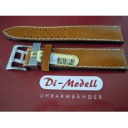Pasek Di-Modell Offroad 1240.02.20mm