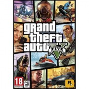 Gta 5 (Offline) PC