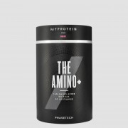 Myprotein THE Amino+ - 20servings - Tuba - Berry