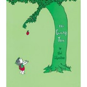 The Giving Tree/Shel Silverstein
