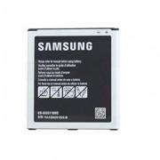 Acumulator Samsung Galaxy J5 J500F EB-BG531BBE Original
