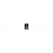 Music Sales The Little Black Songbook Rock'n'Roll Cancionero