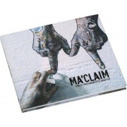 Publikat Publishing Maclaim Hardcover deutsch Buch