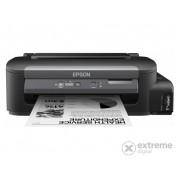 Imprimantă multifuncțională Epson WorkForce M100