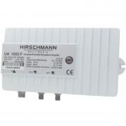 Hirschmann Antenneversterker - Hirschmann