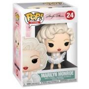 Funko POP! Icons: Marilyn Monroe (White Dress)