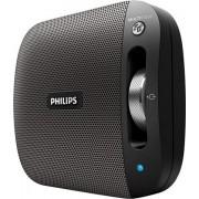 Philips BT2600 Portable Speaker