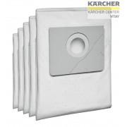 KÄRCHER Flíz porzsák NT 35/1 (35 l)