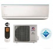 Aparat de aer conditionat Gree Bora A5 GWH18AAD-K3DNA5E Inverter, 18000 BTU, Wi-Fi, Catechin