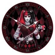 hodiny Dark Jester - B2368F6