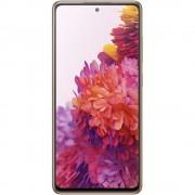 Samsung Galaxy S20 FE 5G Telefon Mobil Dual SIM 6GB RAM 128GB Cloud Orange